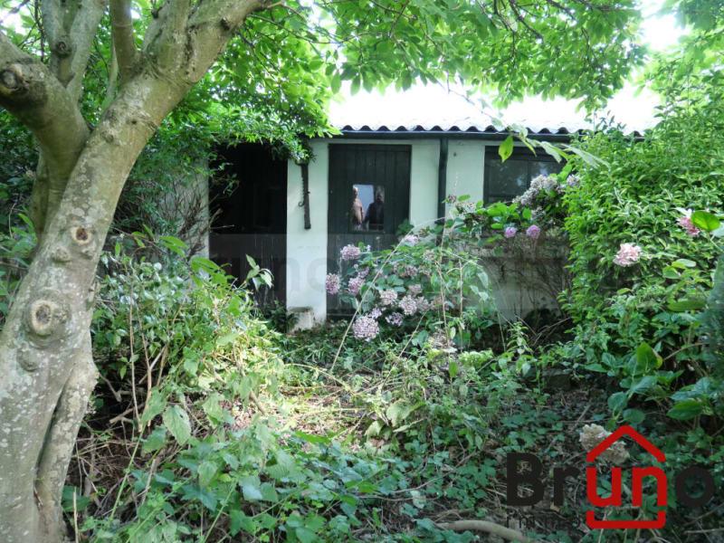 Sale house / villa Rue 156200€ - Picture 1