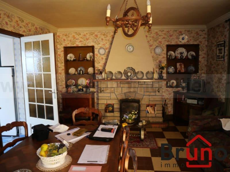Sale house / villa Rue 156200€ - Picture 2