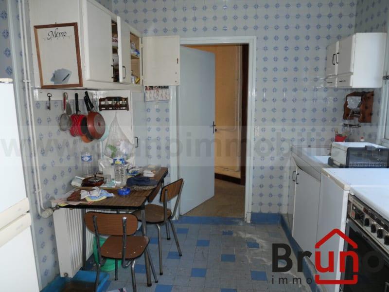 Sale house / villa Rue 156200€ - Picture 4