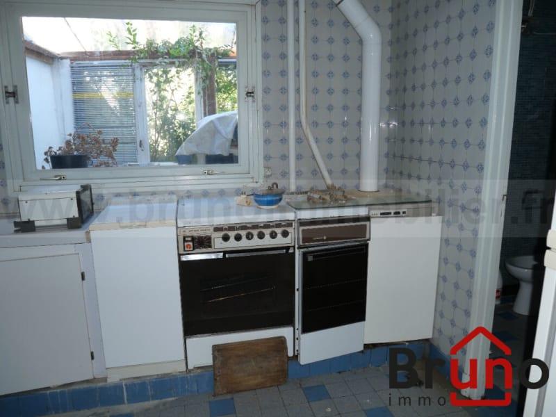 Sale house / villa Rue 156200€ - Picture 5