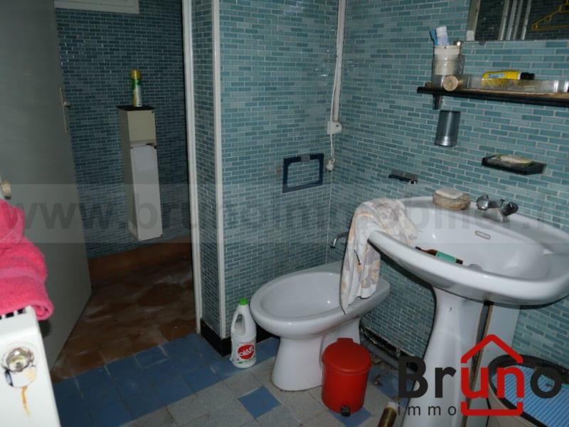 Sale house / villa Rue 156200€ - Picture 6