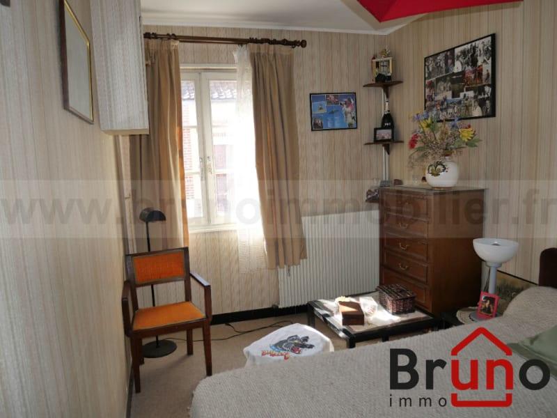 Sale house / villa Rue 156200€ - Picture 7
