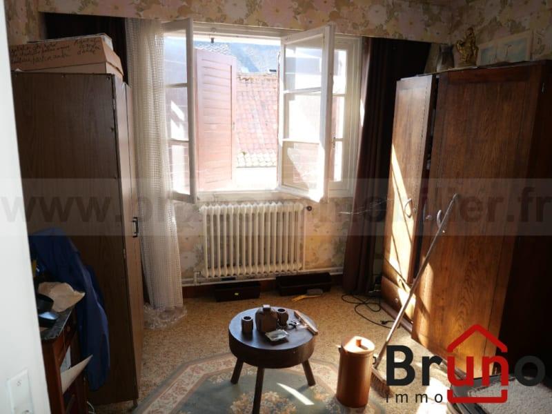 Sale house / villa Rue 156200€ - Picture 8