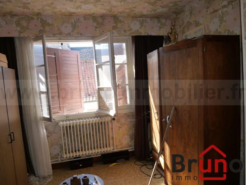 Sale house / villa Rue 156200€ - Picture 9