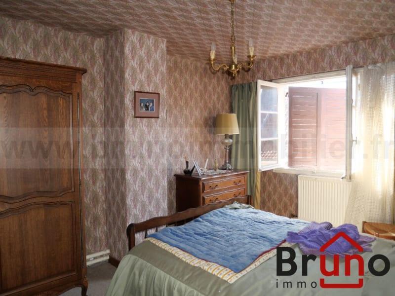 Sale house / villa Rue 156200€ - Picture 11