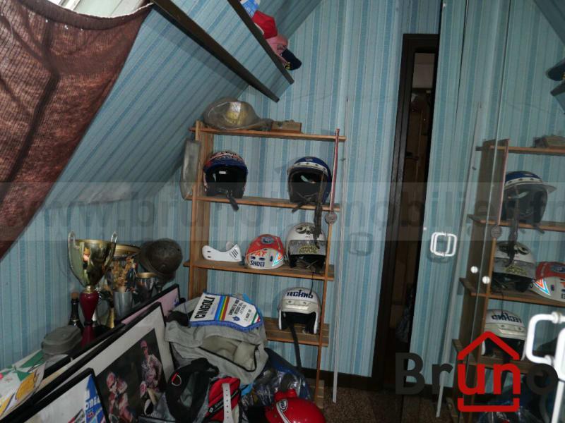 Sale house / villa Rue 156200€ - Picture 12