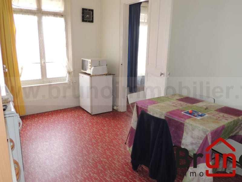 Sale apartment Le crotoy 86800€ - Picture 5