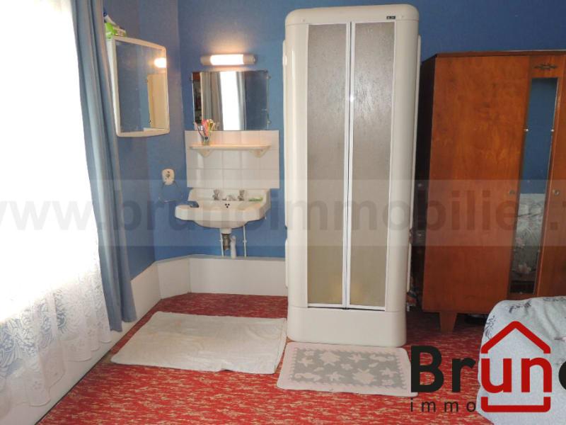 Sale apartment Le crotoy 86800€ - Picture 7