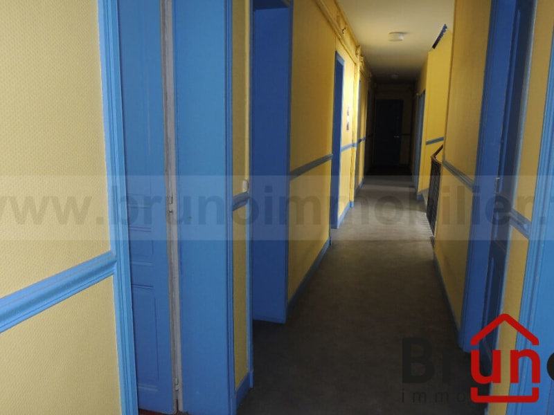 Sale apartment Le crotoy 86800€ - Picture 8