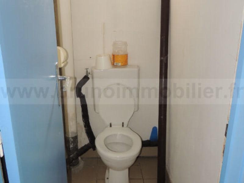 Sale apartment Le crotoy 86800€ - Picture 9