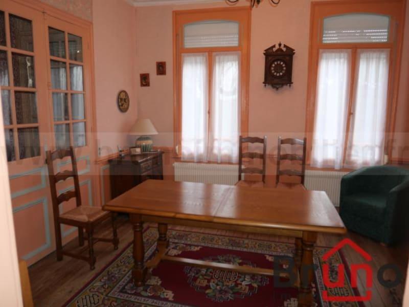 Sale house / villa Le crotoy 399900€ - Picture 3