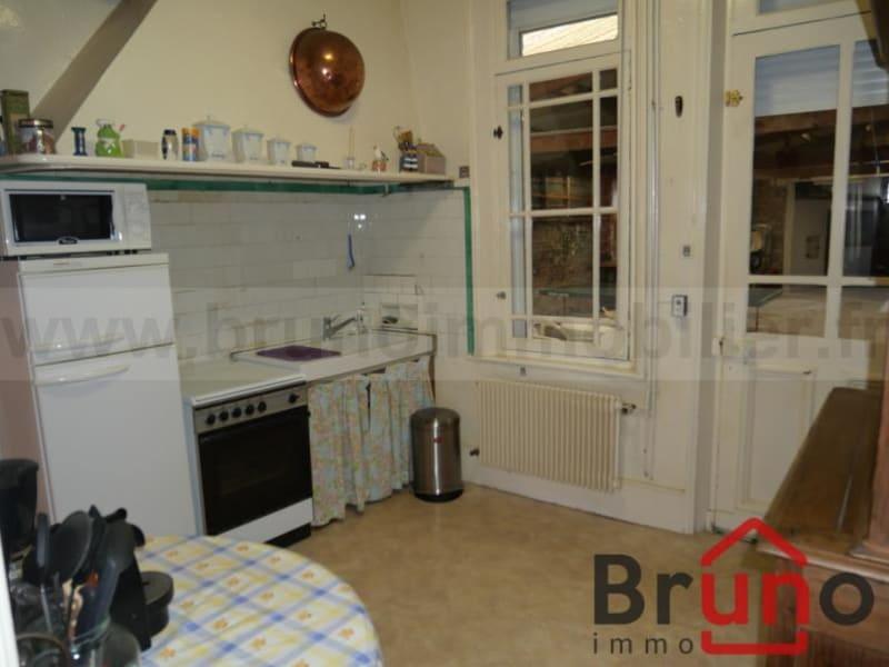 Sale house / villa Le crotoy 399900€ - Picture 4