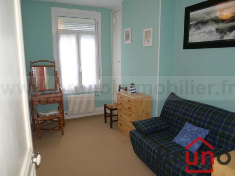 Sale house / villa Le crotoy 399900€ - Picture 6