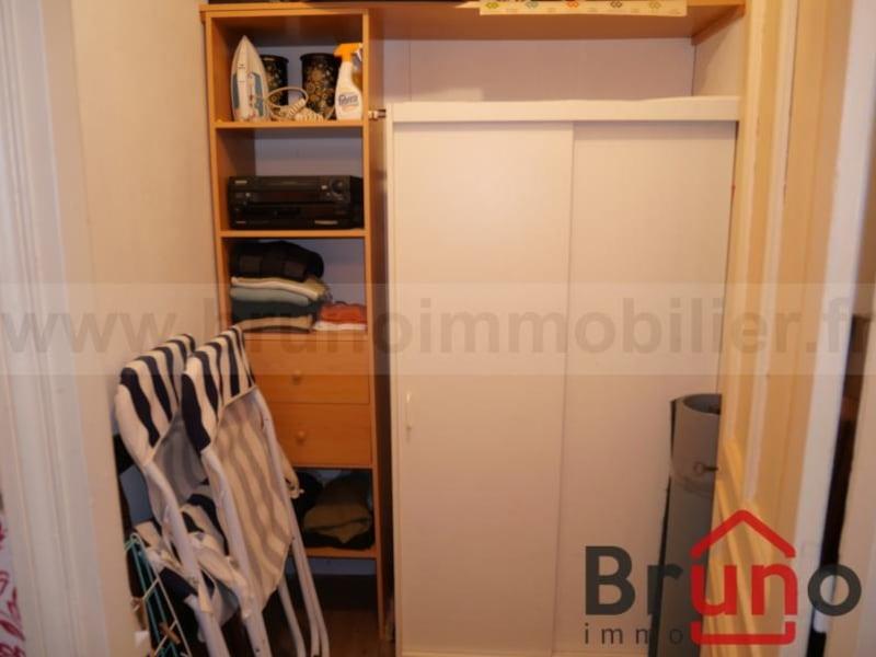 Sale house / villa Le crotoy 399900€ - Picture 10