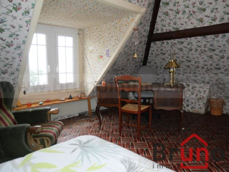 Sale house / villa Le crotoy 399900€ - Picture 11