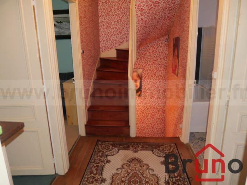 Sale house / villa Le crotoy 399900€ - Picture 14