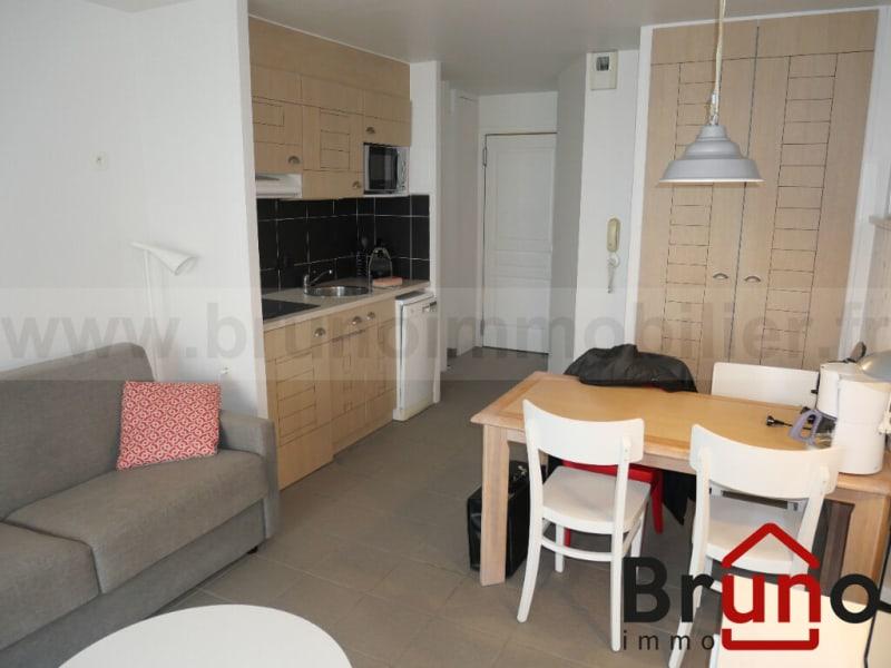Sale apartment Le crotoy 157900€ - Picture 2
