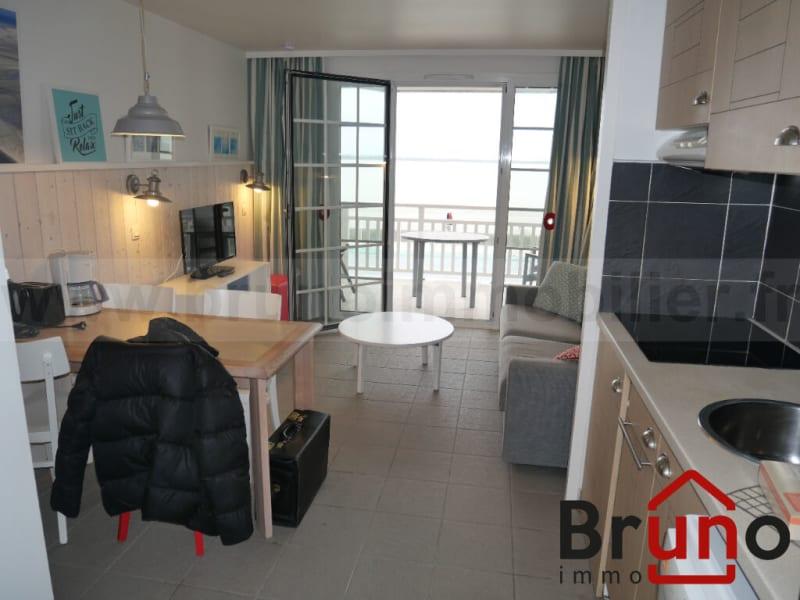 Sale apartment Le crotoy 157900€ - Picture 4