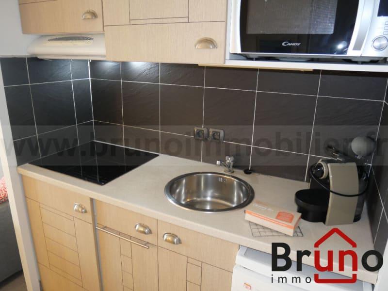 Sale apartment Le crotoy 157900€ - Picture 5