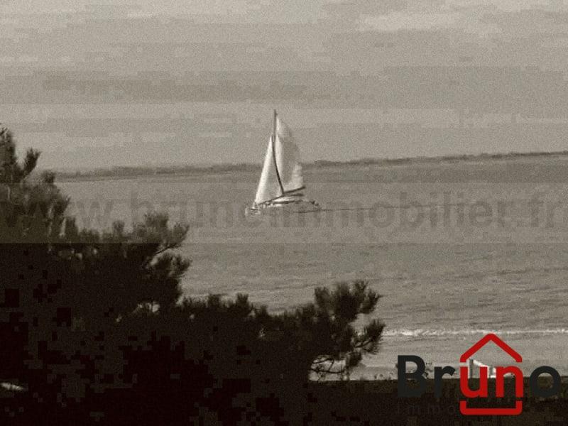 Sale house / villa Le crotoy 549000€ - Picture 1