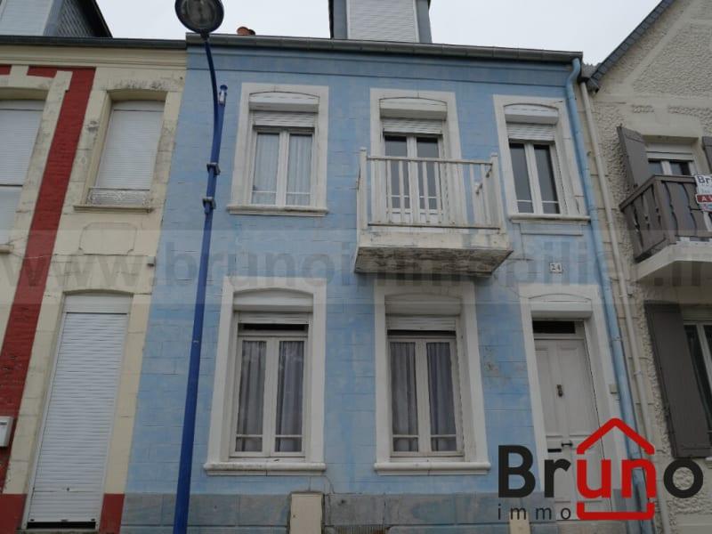 Sale house / villa Le crotoy 549000€ - Picture 2