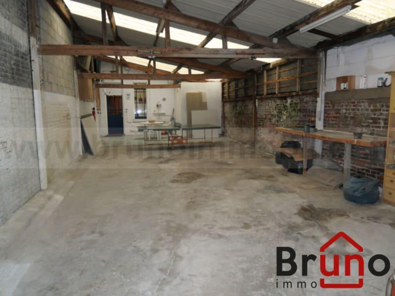 Sale house / villa Le crotoy 549000€ - Picture 4