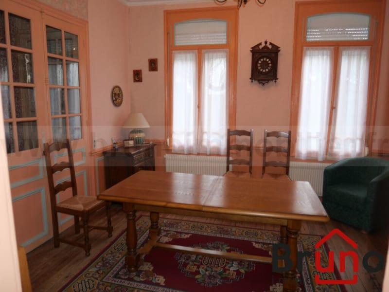 Sale house / villa Le crotoy 549000€ - Picture 5