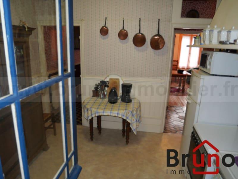 Sale house / villa Le crotoy 549000€ - Picture 6