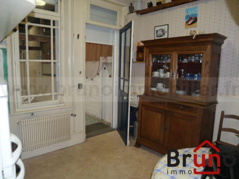 Sale house / villa Le crotoy 549000€ - Picture 7