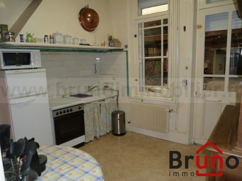 Sale house / villa Le crotoy 549000€ - Picture 8