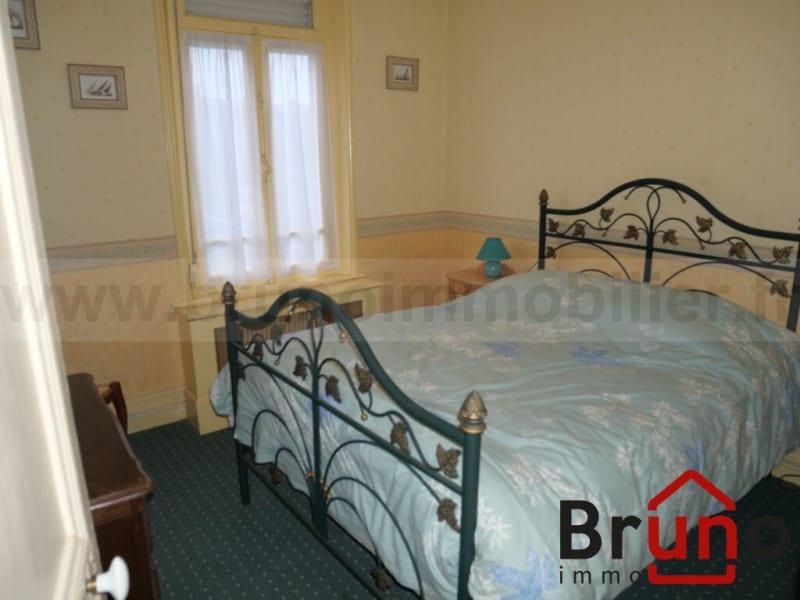 Sale house / villa Le crotoy 549000€ - Picture 9