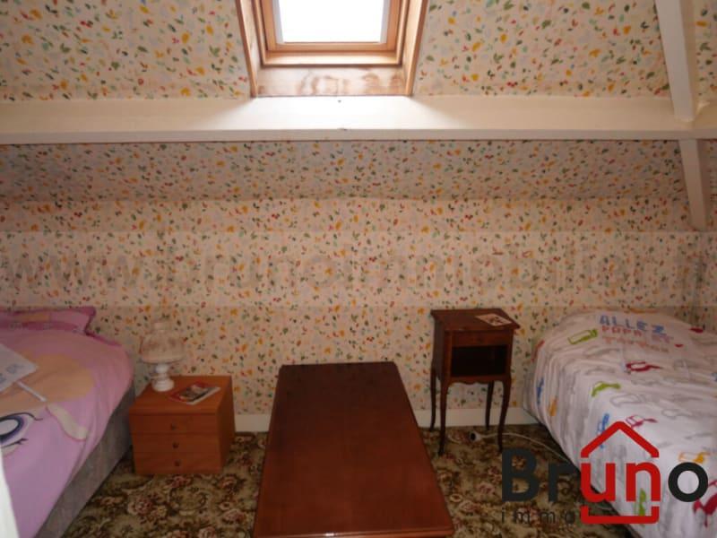 Sale house / villa Le crotoy 549000€ - Picture 11
