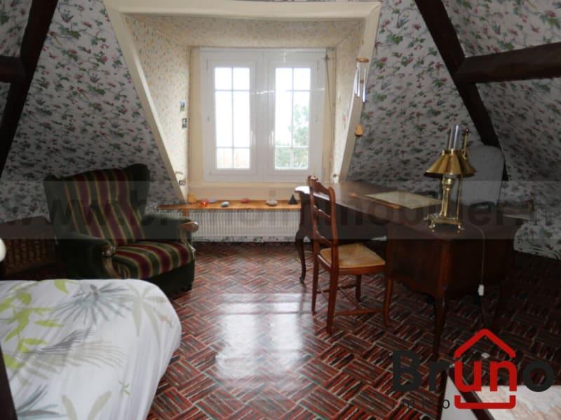 Sale house / villa Le crotoy 549000€ - Picture 12