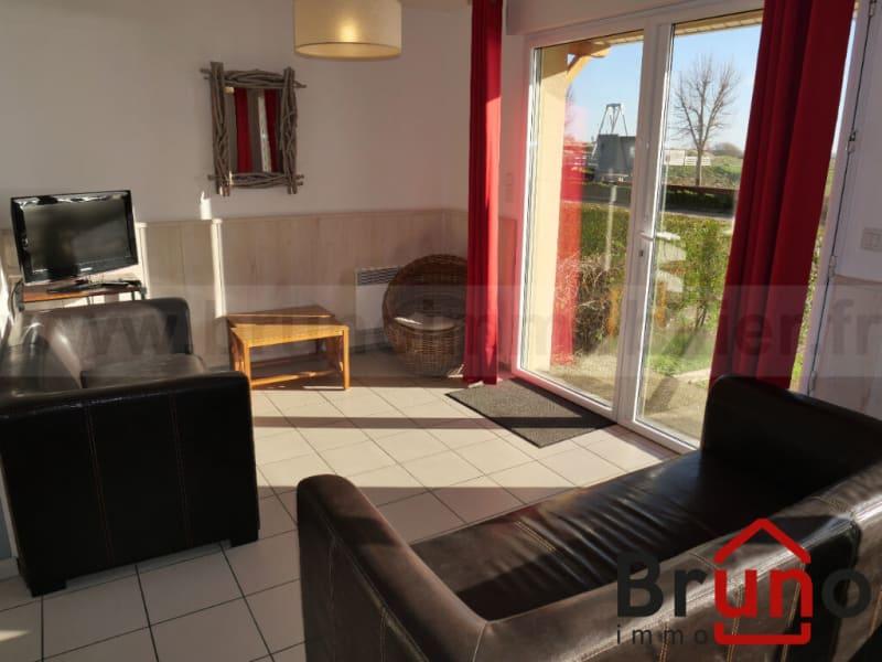 Sale house / villa Le crotoy 559000€ - Picture 2