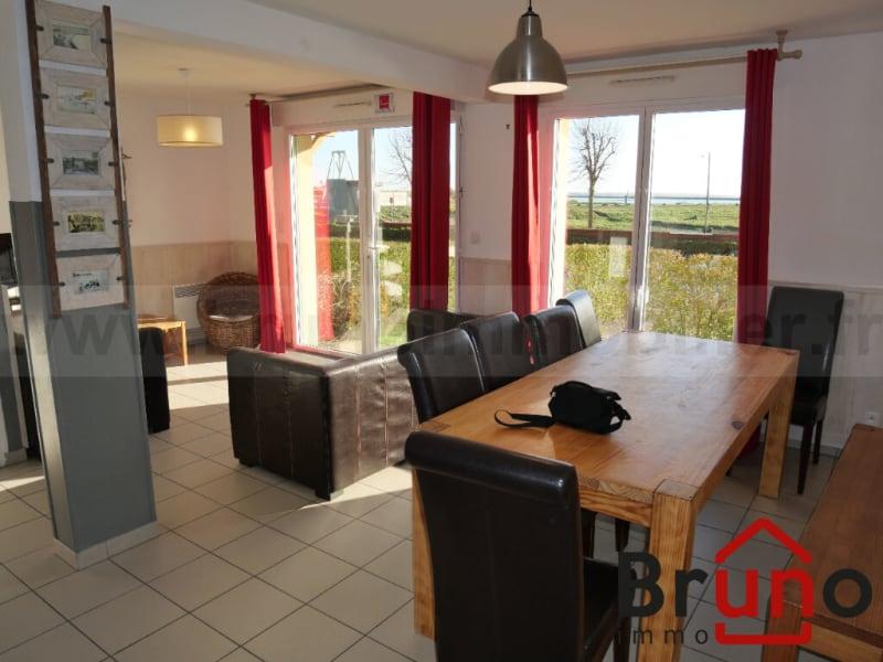 Sale house / villa Le crotoy 559000€ - Picture 3