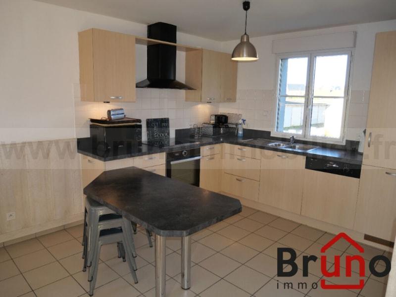 Sale house / villa Le crotoy 559000€ - Picture 4