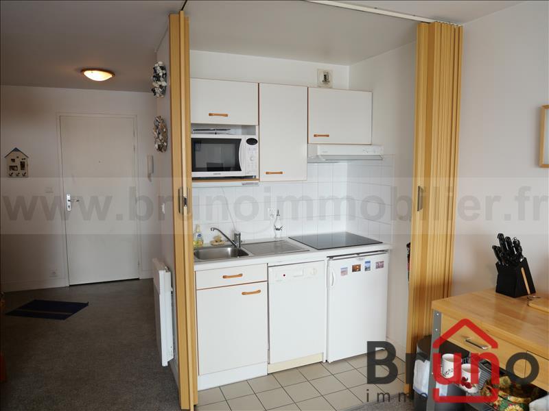 Sale apartment Le crotoy 1€ - Picture 5