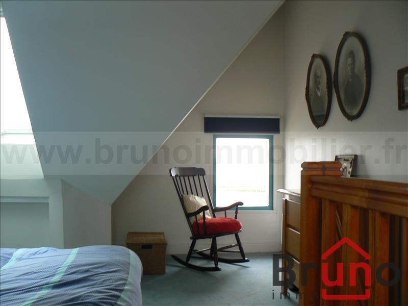 Sale apartment Le crotoy 1€ - Picture 8