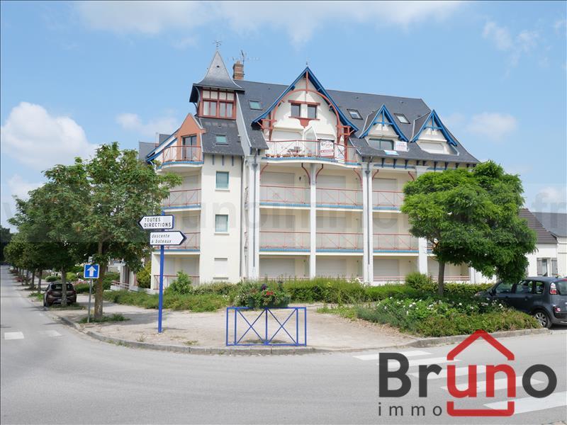 Sale apartment Le crotoy 1€ - Picture 12