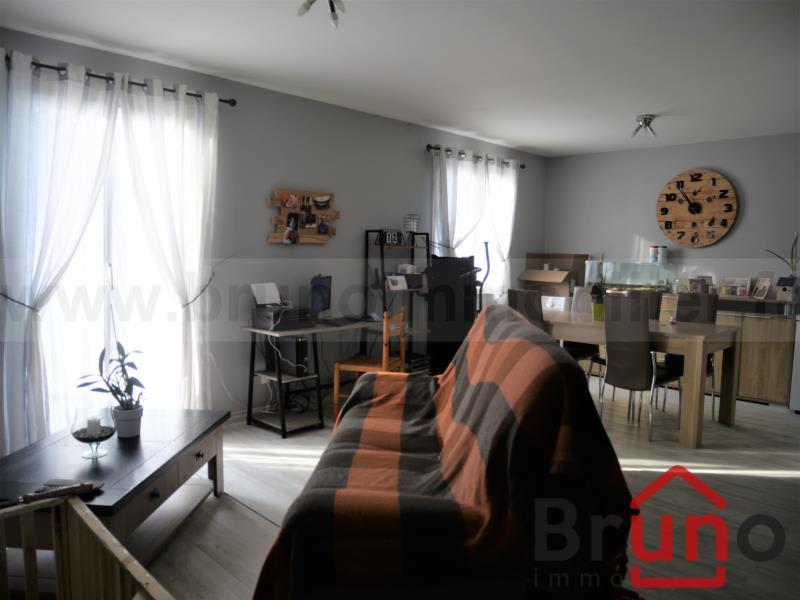 Sale house / villa Dompierre sur authie 107000€ - Picture 3