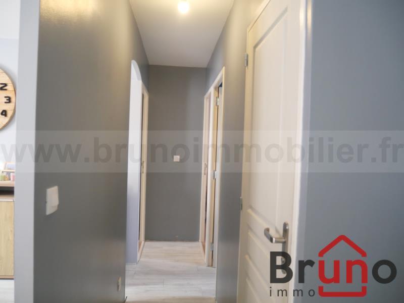 Sale house / villa Dompierre sur authie 107000€ - Picture 4