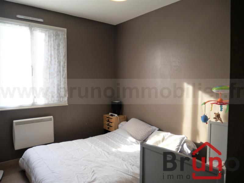 Sale house / villa Dompierre sur authie 107000€ - Picture 6