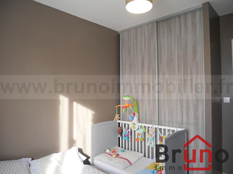 Sale house / villa Dompierre sur authie 107000€ - Picture 7