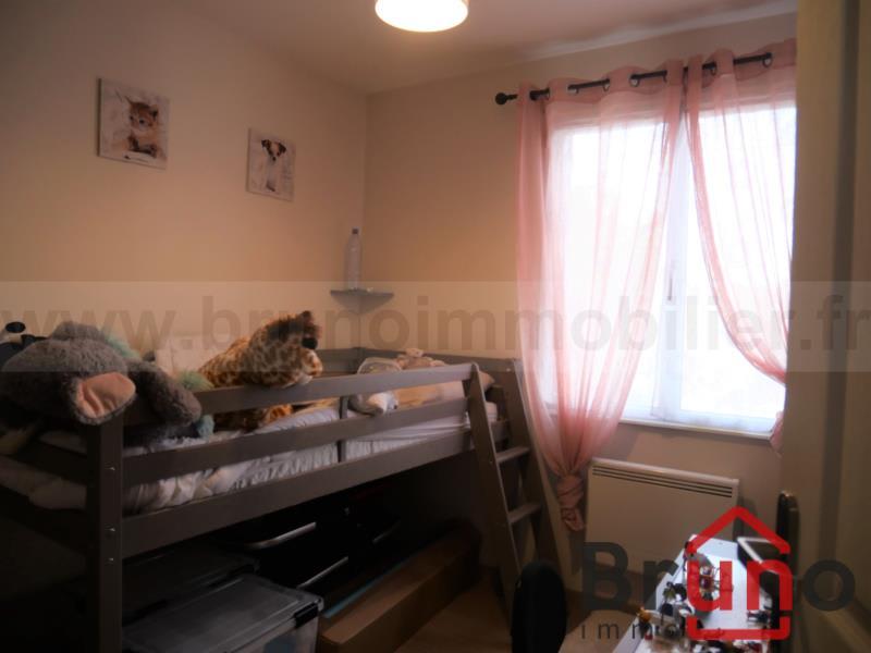 Sale house / villa Dompierre sur authie 107000€ - Picture 8
