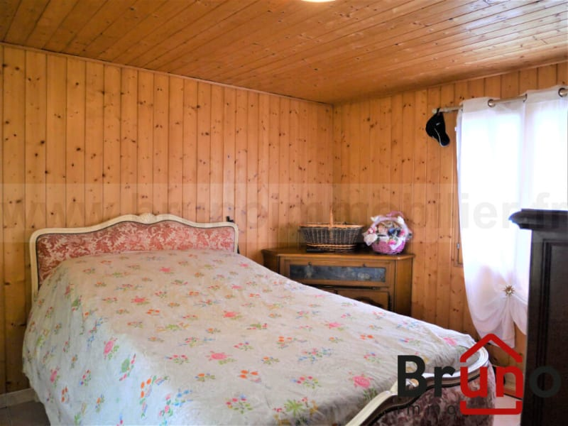 Sale house / villa Ponthoile 139900€ - Picture 7