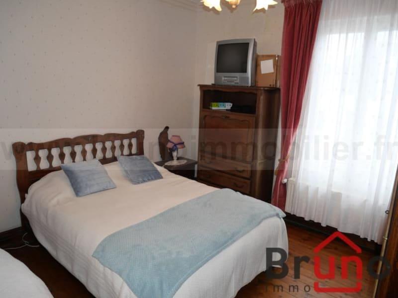 Verkauf haus Le crotoy 269900€ - Fotografie 8