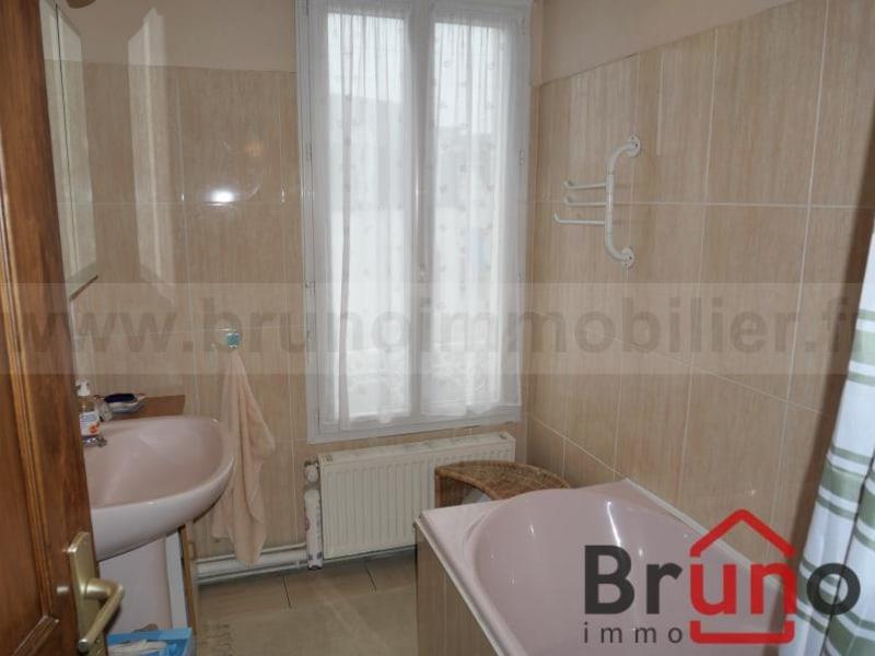 Verkauf haus Le crotoy 269900€ - Fotografie 10