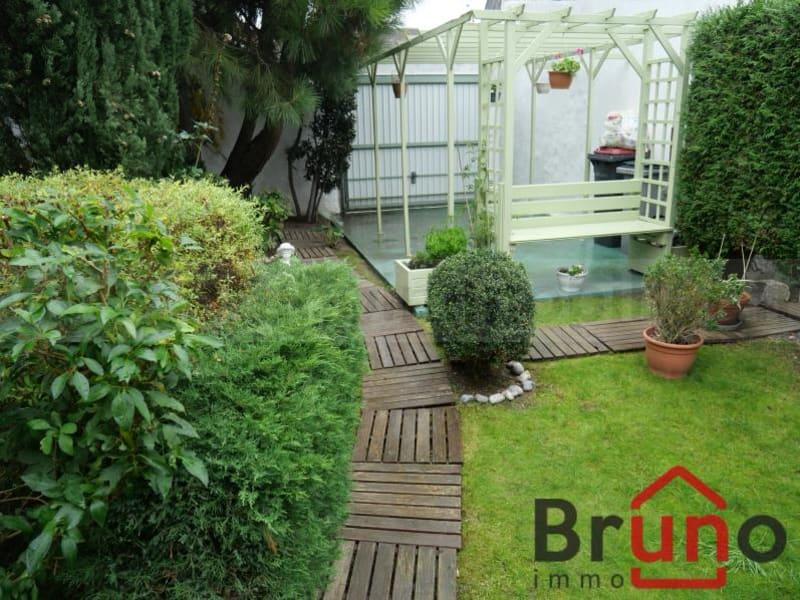 Verkauf haus Le crotoy 269900€ - Fotografie 14