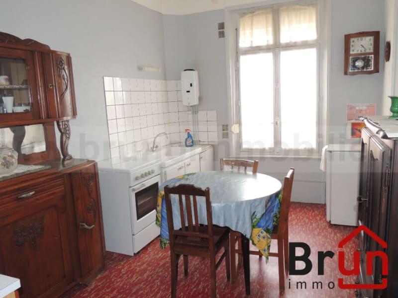 Sale apartment Le crotoy 86600€ - Picture 4