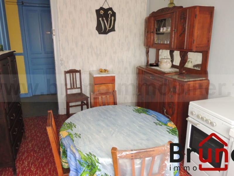 Sale apartment Le crotoy 86600€ - Picture 5